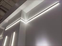 strip lighting ideas. led strip lighting ideas home design pics