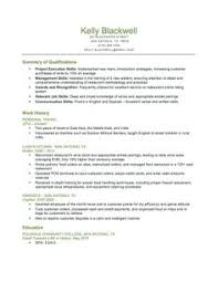 combination food service resume download this resume sample to use as a template for writing sample resume for construction worker