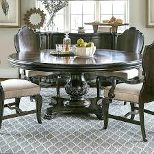 72 inch round table continental dining melange what size tablecloth 30 x seats how many