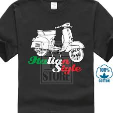 Auto Tshirt Design Us 7 27 9 Off Design T Shirt 2018 Summer New Funny Clothing Casual Short Sleeve T Shirts Italian Style Auto Motorit Tee Shirt In T Shirts From Mens