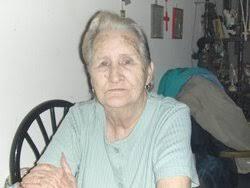 Opal Myrtle Blair Deese (1938-2010) - Find A Grave Memorial