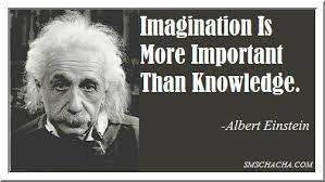 albert einstein quotes picture sms status whatsapp facebook albert einstein quotes