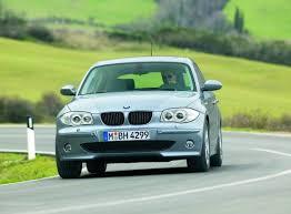 Coupe Series bmw 1 series wheelbase : BMW 1 Series (E87) specs - 2004, 2005, 2006, 2007 - autoevolution
