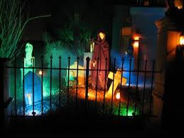 outdoor halloween lighting. lighting tips on halloween forum outdoor i