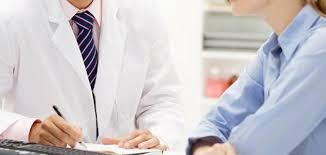 أعراض مرض البواسير عند النساء - إستشاري