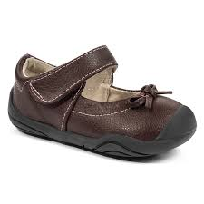 Say Welcome to the New Pediped Fall shoes for kids~ Review and ...