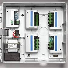 rain bird esp8lxme 8 station esp lxme modular controller for get
