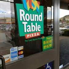 round table pizza 55 photos 70 reviews pizza 4751 round table pizza buffet reno nv round