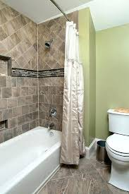 bathtub walls bathtub wall surround image
