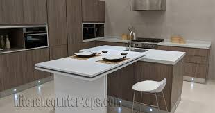 how much does quartz cost cost to install quartz countertops luxury wood countertop