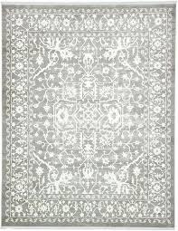black and gray rug enchanting bedroom inspirations enchanting rug and decor inc supreme royal trellis black and gray rug