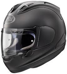 Discount Arai Helmets Arai Rx 7v Helmet Black Matt Rx 7 Gp