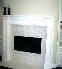 tile around fireplace pictures tile over brick fireplace marble over brick fireplace marble around fireplace smart tiles fireplace installing stone tile