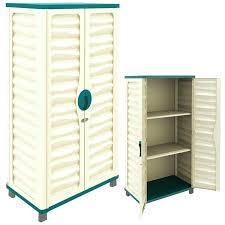 suncast outdoor storage cabinet fascinating storage cabinet outdoor cabinet outdoor suncast patio storage cabinet