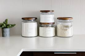 pantry organization ideas i ve got several tips for creating a healthy pantry and