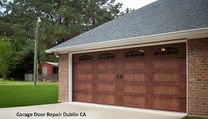don t try to install an alarm sensor for your garage door on your own if you re not sure of what you re doing you could end up making a mistake and end up