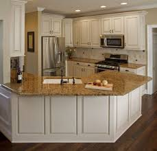 Kitchen : Cabinets Drawer White Home Depot Cabinet Refacing Cost ...