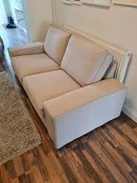 ikea kivik sofa in high wycombe