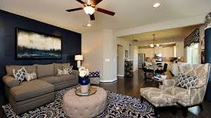 california new model home interiors why ing in the spring is ideal with beazer new homes