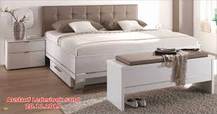Bett 180200 Massivholz Komforthöhe Schön Beste Betten Beste Betten