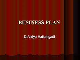 Business plan for textile business