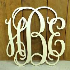 hanging monogram letters wooden initials wall decor wooden monogram letters for wall wooden initials wall decor wooden monogram letter wall decor wood