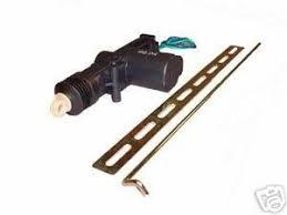 2 wire central locking door motor pop solenoid for clifford toad cobra scorpion car