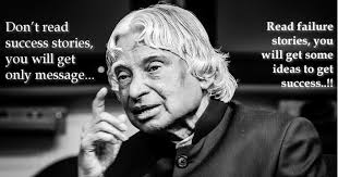 Famous Quotes Personality