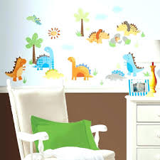 Wall Arts ~ Very Best Wall Art Stickers Childrens Rooms Tree Black ...