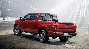 Image result for new truck 2018