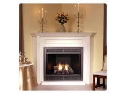 corner gas fireplaces empire tahoe 36 direct vent premium millivolt corner gas fireplace