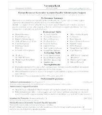 Professional Resume Help Resume Help Near Me Professional Resume Adorable Resume Help Near Me