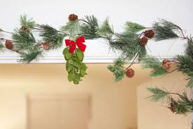 Steal holiday party ideas from hgtv and diy network editors 38 photos. 10 Easy Ways To Add Christmas Spirit Into Your Home
