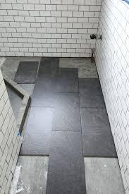 grey bathroom floor tile ideas. Gray Bathroom Floor Tile S White Ideas . Grey R