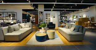 Best 10 Home Shopping & Furniture Apps - AppGrooves: Discover Best ...