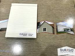 exterior wall cladding hardwood cladding exterior wall cladding materials bangalore