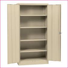 putty sandusky free standing cabinets storage cabinets glass doors storage cabinets garage plastic
