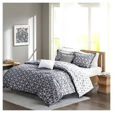 queen size duvet cover dimensions medium size of bedding contemporary duvet covers king duvet bedding sets