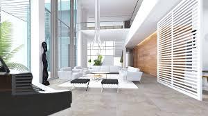 Inerior Design swiss bureau interior design dubai uae 4566 by uwakikaiketsu.us