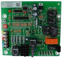 circuit board pcbbfs goodman amana gas furnace gmh integrated circuit board pcbbf132s goodman amana gas furnace gmh integrated board 2 stage janitrol repair parts
