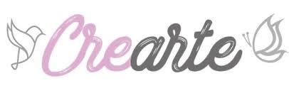 Crearte Logo Crearte