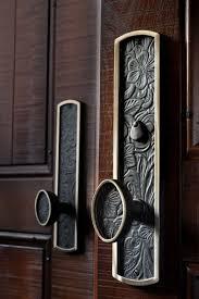 unique front doorsDoor Handles  Unique Coloring Unique Front Door Handle 36