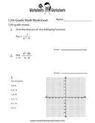 Statistics Worksheets likewise fire safety merit badge worksheet free worksheets library bsa moreover  furthermore Carpentry Worksheets Worksheets for all   Download and Share likewise Carpentry Math   Learn the basic math formulas used in carpentry additionally Unit Rates With Fractions Worksheet Answers   NMS Self Paced Math together with worksheet  Carpentry Worksheets additionally Application of Mathematics in Construction together with  also Mathematics Grade 9 Module   Quadratic Equation   Factorization additionally . on math worksheets for carpenters