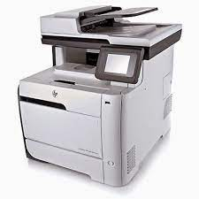 Description:universal print driver for hp laserjet pro 400 m401d. Hp Laserjet Pro 400 Color Windows Xp Driver