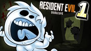 Resident Evil Vii Lets Play Cinemapichollu
