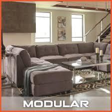 Modular 250px f41a86d0 2751 453c 8958 d1489e large v=