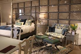 fresh domestications home decor home designing