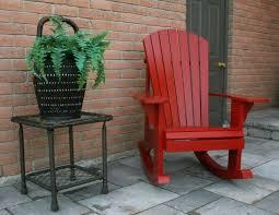 adirondack rocking chair plans free adirondack rocking chair plans templates