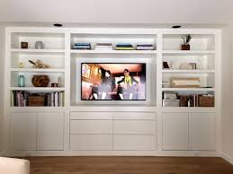 Living Room Storage Cabinets With Doors With Modern Design  Home Storage Cabinets Living Room