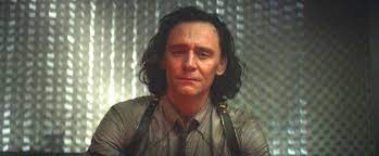 Loki' Season 1 Ending Explained - What ...